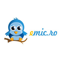 eMic-logo-200