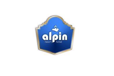 Hotel Alpin - SEO - pagini Facebook