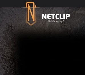 NetClip