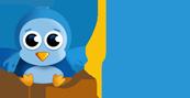 eMic.ro Logo