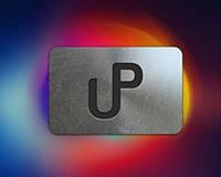 BrandUp-Agency