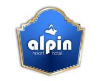 Hotel-Alpin-200