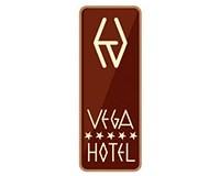 Hotel-Vega-200
