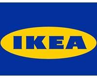 IKEA-logo-200