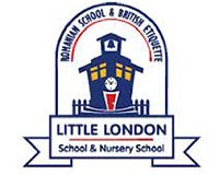 Little-London-Pipera-200