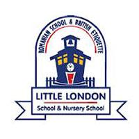 Little-London-Pipera-200
