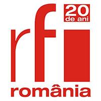RFI-Romania-200