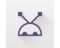 miniDraw-logo