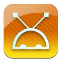 miniDraw-vector-graphics-app-editor-for-iPhone-and-iPad