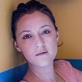 Ana Matei - Consultant SEO