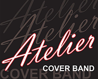 Trupa-Atelier---cover-band