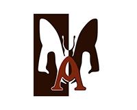 Ana-Munteanu-Sand-Artist-Logo