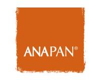 AnaPan-logo