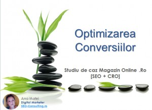 Optimizare-Conversii---Banner