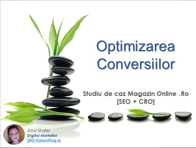 Optimizare-Conversii---Banner